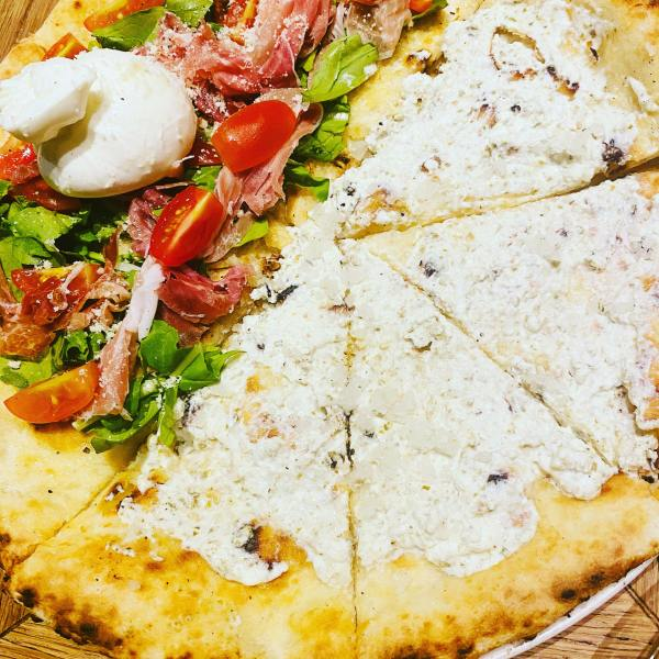 so-good-pizza-should-try-once-in-your-lifea-60ae4c6496a74.jpg
